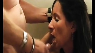 Compilation of jizzed GF