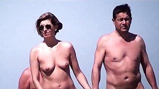 Big Tits Naked..