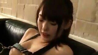 Belt cock Sensuous..