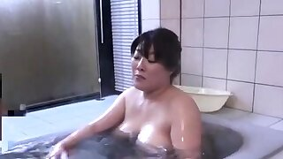 Sexy milf Julia Ann..